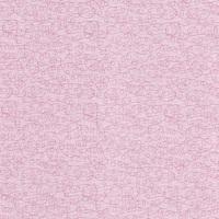 <!-- 023 -->Bear Essentials Light Pink PBESS3670P