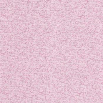 Bear Essentials Light Pink PBESS3670P