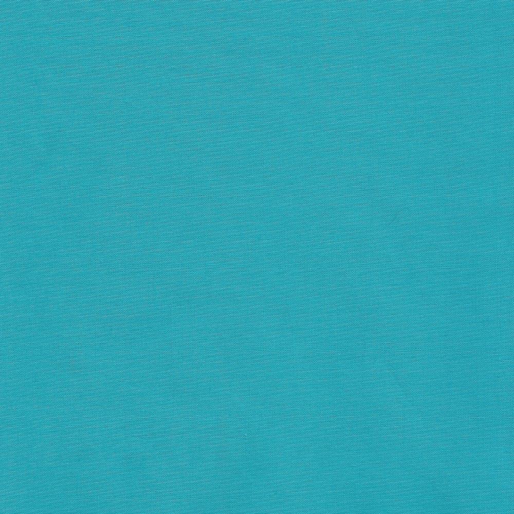 Spectrum - Turquoise T44