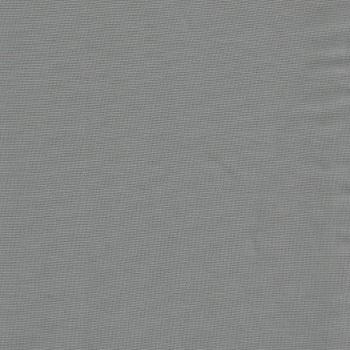 Spectrum - Slate S62