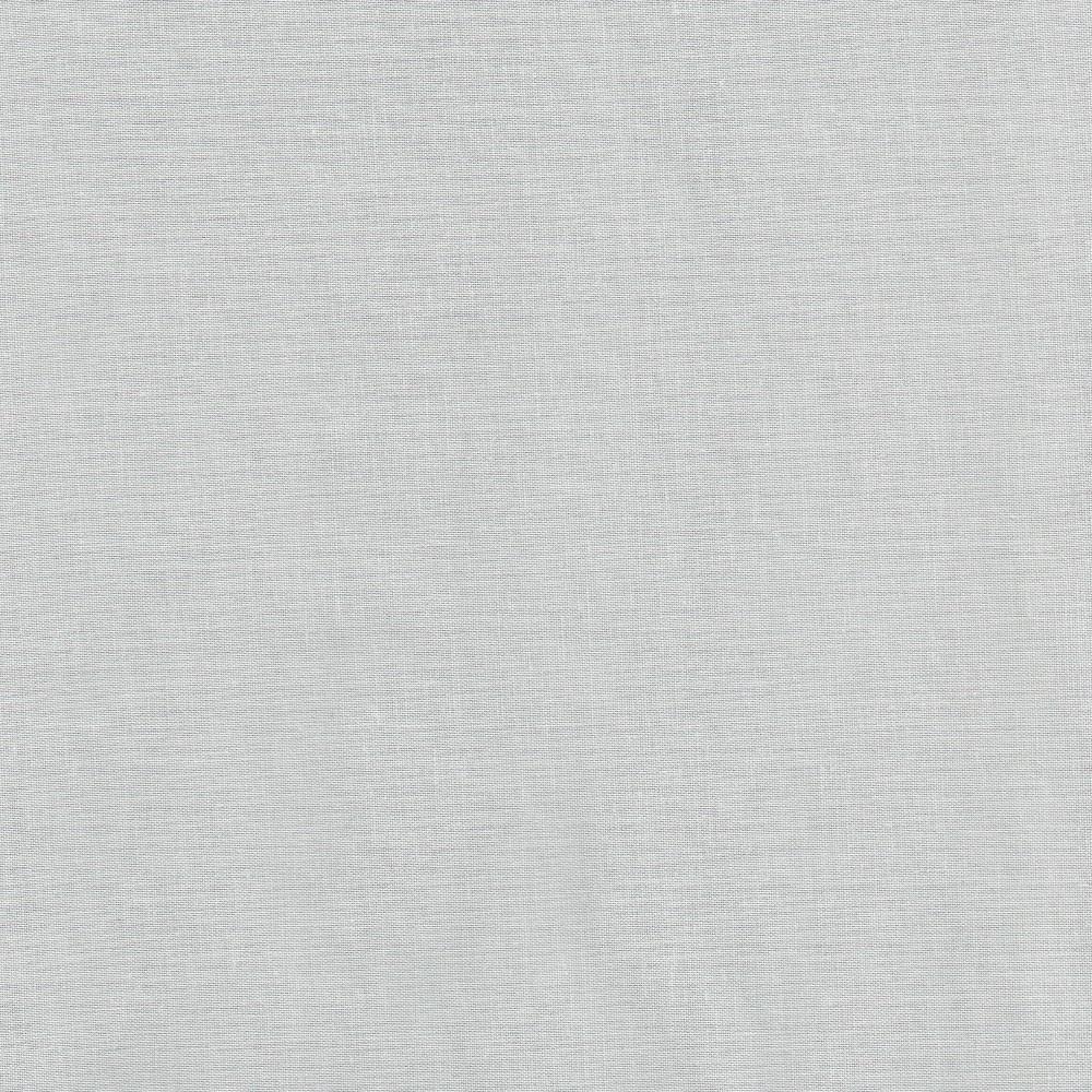 Spectrum - Glacier Grey S70