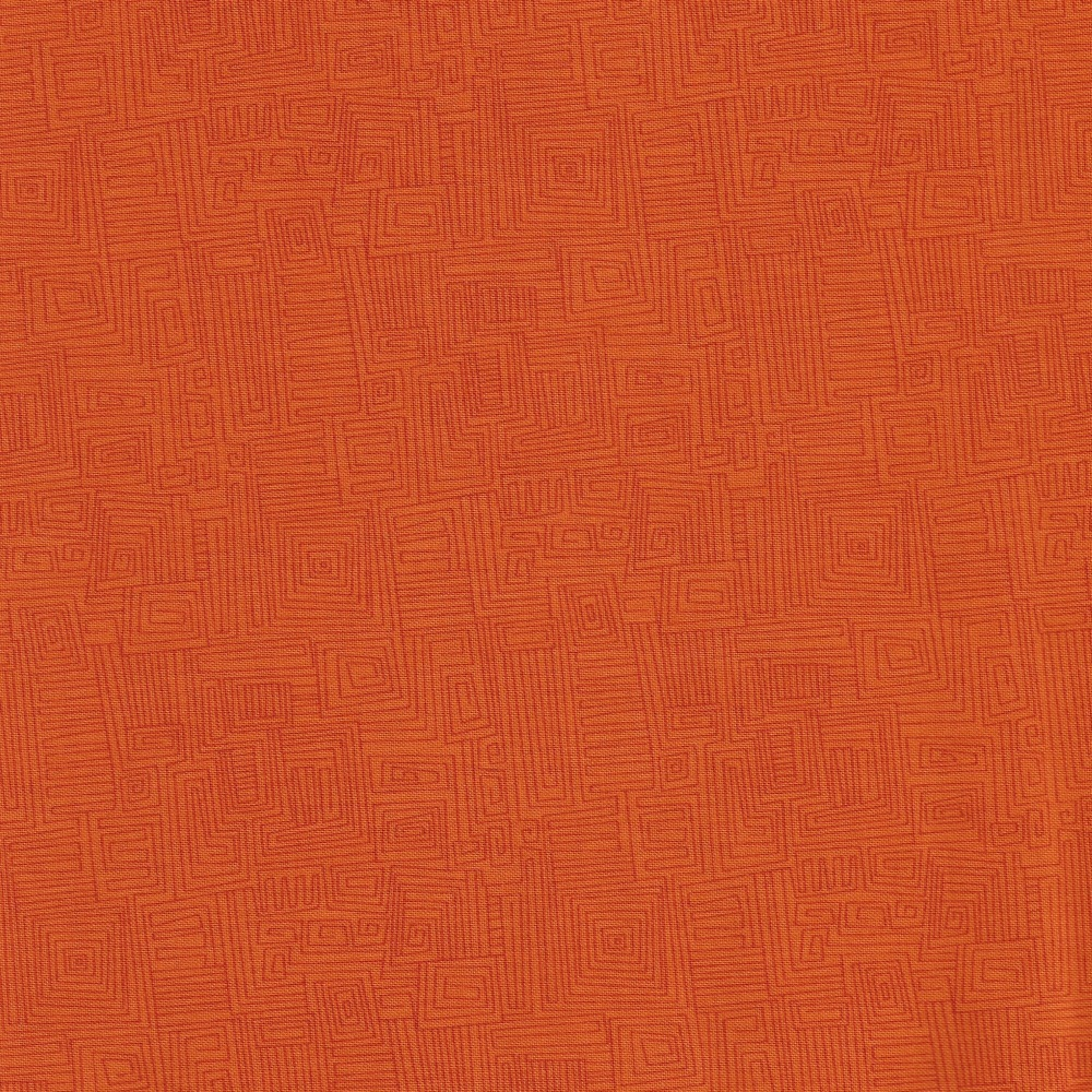 <!-- 016 -->Bear Essentials Orange PBESS3667O