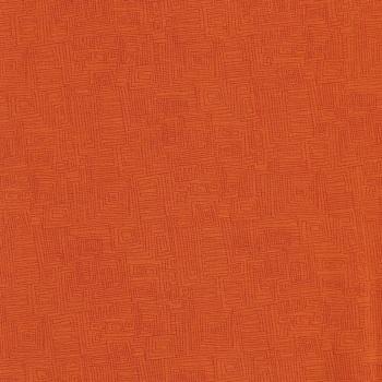Bear Essentials Orange PBESS3667O