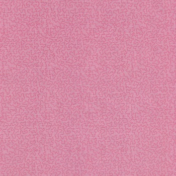 Bear Essentials Pink PBESS3665P