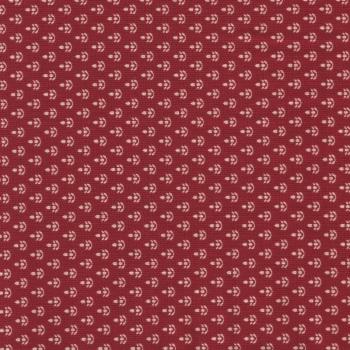 Coonawarra Red - 26593 RED1