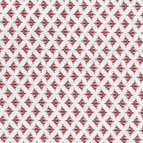 Coonawarra Red - 26595 LTRED1