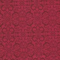 Coonawarra Red - 26594 RED1