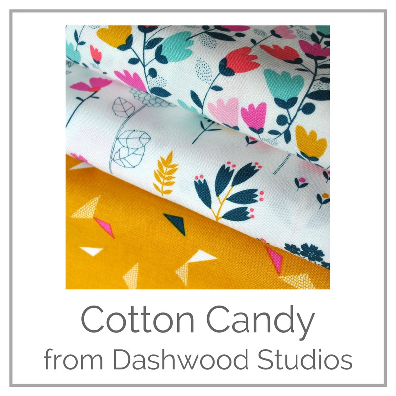 <!-- 001 -->Cotton Candy from Dashwood Studios