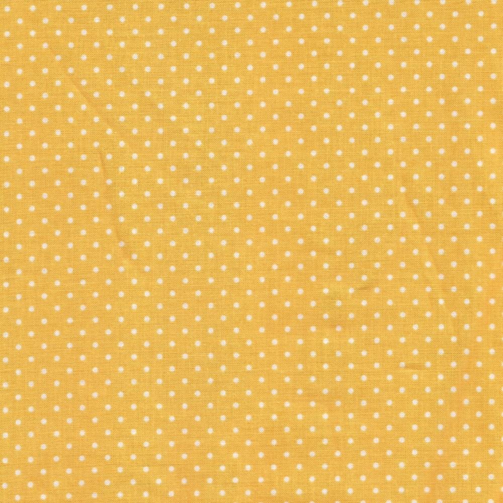 RIley Blake Swiss Dots C670-50