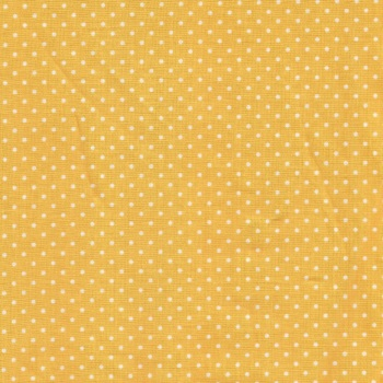 RIley Blake Swiss Dots C670-50