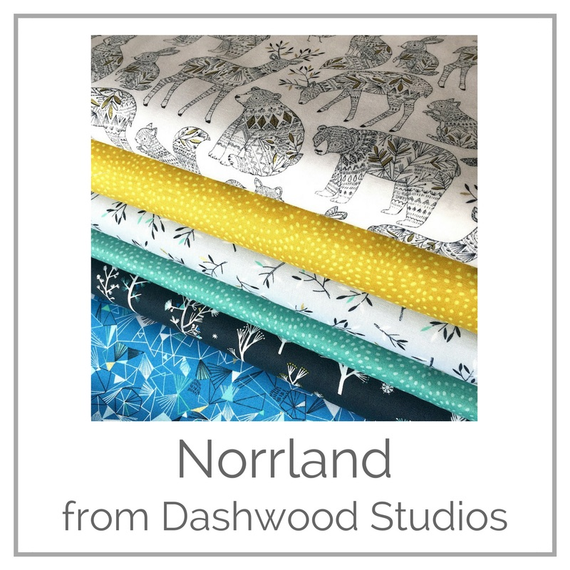 <!-- 002 -->Norrland from Dashwood Studios
