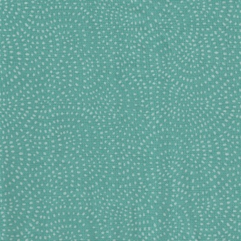 Dashwood Twist 1155 Teal
