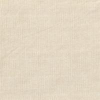 <!-- 001 -->Linen Texture - Vanilla 1473-Q1