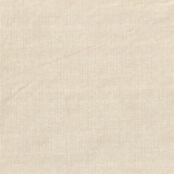 Linen Texture - Vanilla 1473-Q1
