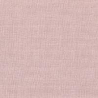 <!-- 003 -->Linen Texture - Pale Pink 1473-P1