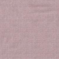 <!-- 005 -->Linen Texture - Rose 1473-P3