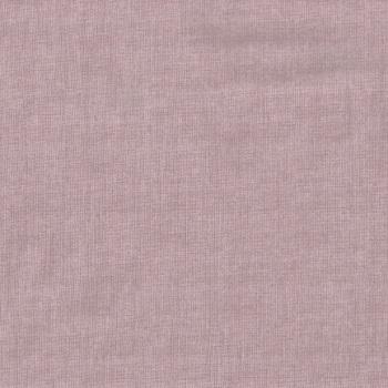 Linen Texture - Rose 1473-P3
