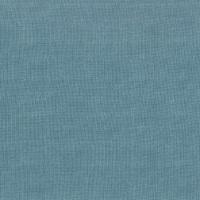 <!-- 008 -->Linen Texture - Chambray 1473-B6