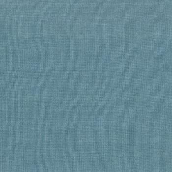 Linen Texture - Chambray 1473-B6
