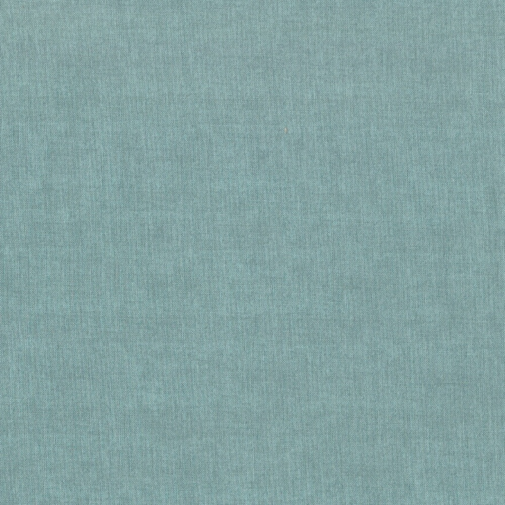 Linen Texture - Duck Egg 1473-B4