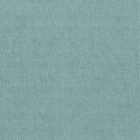 <!-- 007 -->Linen Texture - Duck Egg 1473-B4