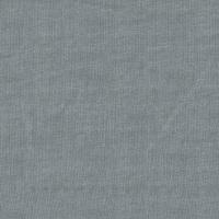 Linen Texture - Steel Grey 1473-S5