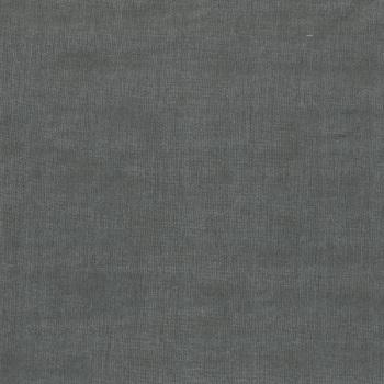 Linen Texture - Slate 1473-S8