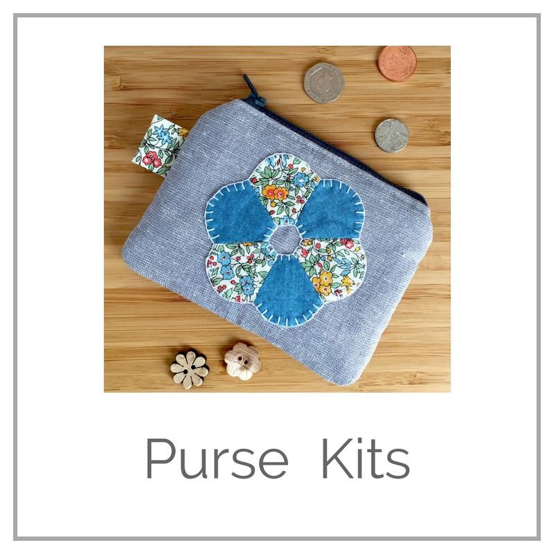 Purse Kits