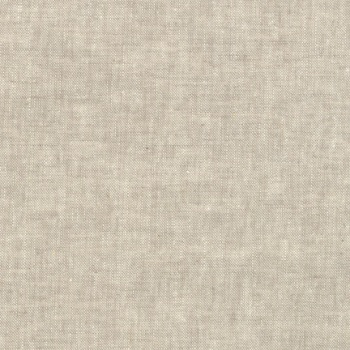 Essex Yarn Dyed Linen in Flax (E064-1143)