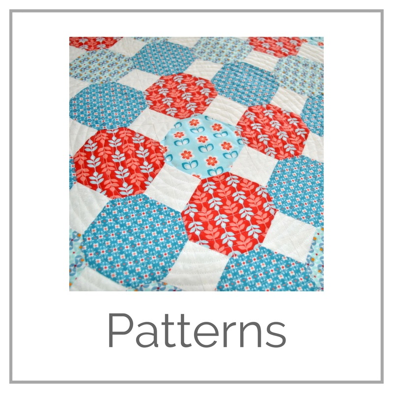 Quilt patterns for sale