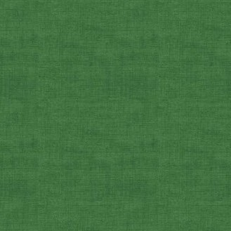 Linen Texture - Grass Green 1473-G5