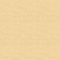 <!-- 002 -->Linen Texture - Straw 1473-Q3