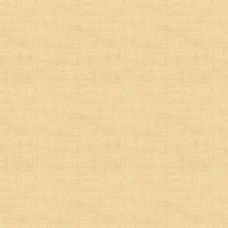 Linen Texture - Straw 1473-Q3