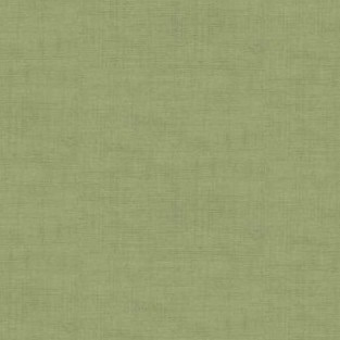 Linen Texture - Sage 1473-G4