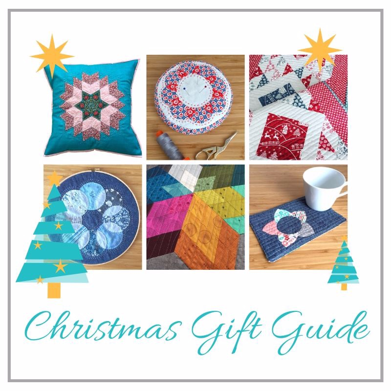 <!-- 001 -->Christmas Gift Guide