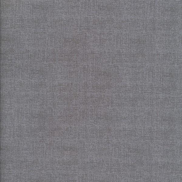 Linen Texture - Storm Grey 1473-S4