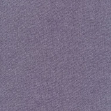 Linen Texture - Heather 1473-L5