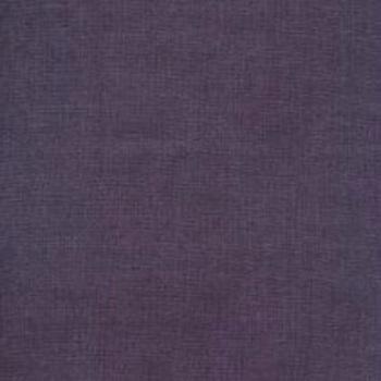 Linen Texture - Aubergine 1473-L8