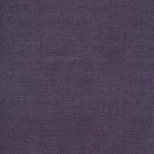 <!-- 006 -->Linen Texture - Aubergine 1473-L8