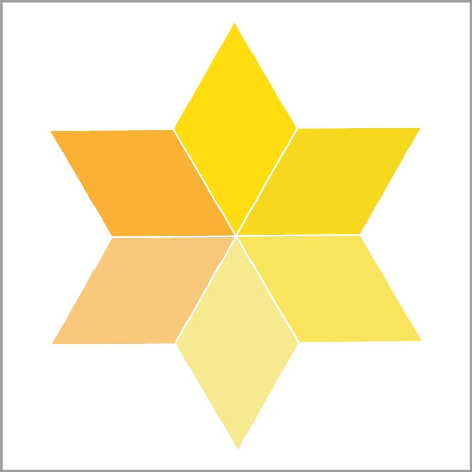 <!-- 001 -->Yellow