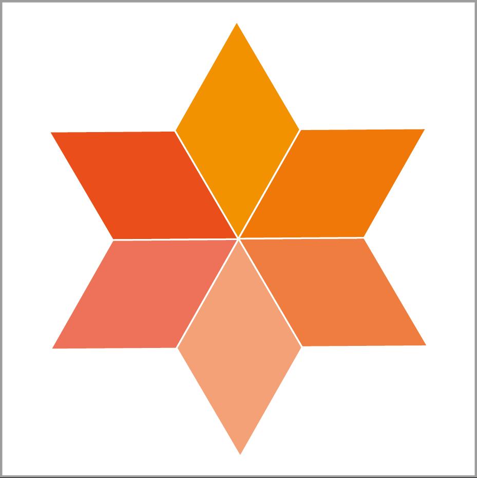 <!-- 002 -->Orange