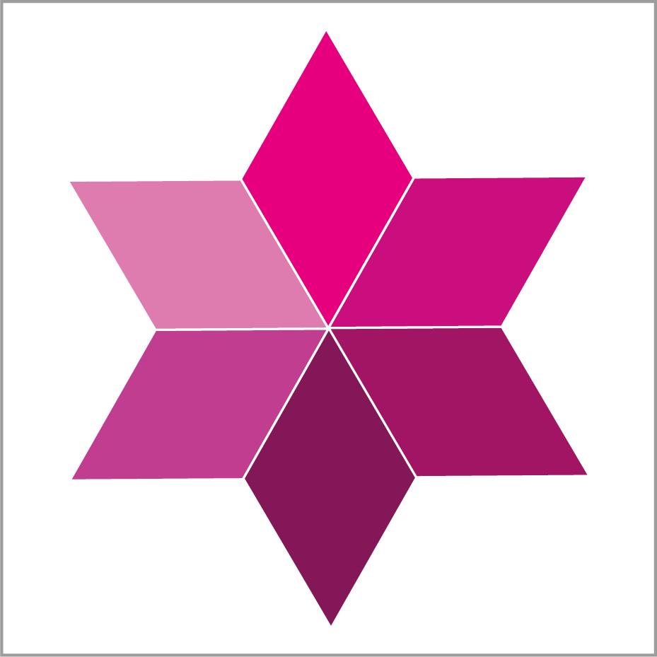 <!-- 004 -->Pink