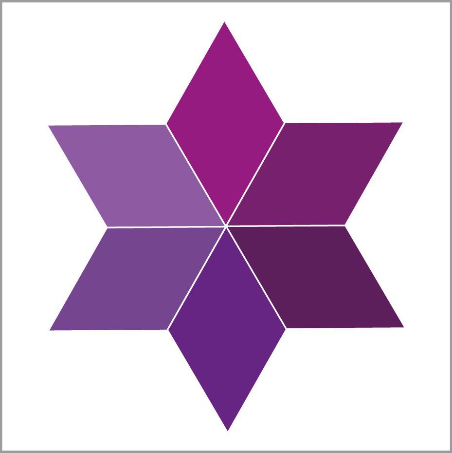 <!-- 005 -->Purple