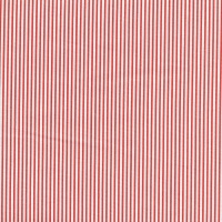 Beside the Seaside - Stripe - Dear Stella 433