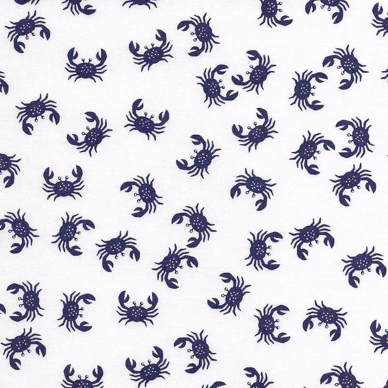 Beside the Seaside - Crabs - Dear Stella 1105
