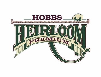 Hobbs Heirloom Premium 80/20 Wadding/Batting