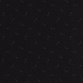 Black Tone-one-Tone Dots