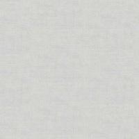Linen Texture - Dove 1473-S2