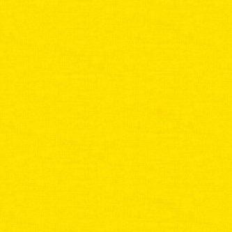 Linen Texture - Sunshine 1473-Y5