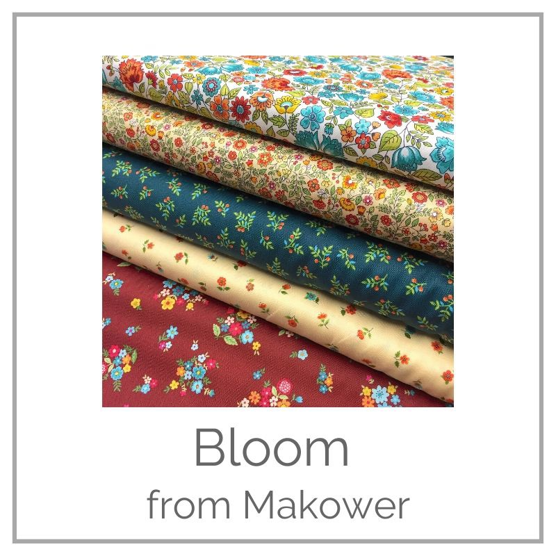 Bloom by Makower